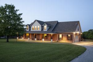 home remodeling college station tx