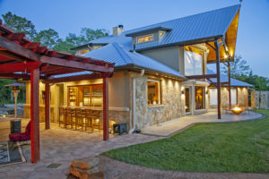 home builders bryan tx